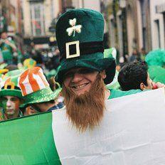 Día de San Patricio: ¿Por qué se celebra a este santo irlandés?