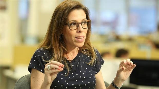 Registro de regalos a funcionarios: Laura Alonso es la que más recibió