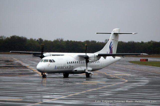 El Gobierno oficializó la concesión de rutas aéreas a aerolíneas low cost