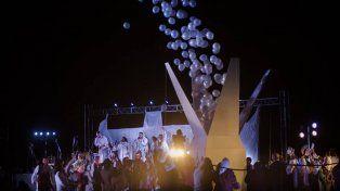 El domingo se reedita Música por la Identidad en Paraná