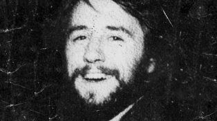 Fernando Piérola.