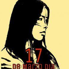 En homenaje a Rosa Albariño hoy es el día de la mujer originaria de Entre Ríos