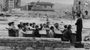 Polémico posteo de Macri: Para que un país pueda levantarse la escuela nunca debe parar