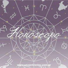 El horóscopo para este domingo 19 de marzo