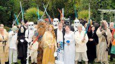 bodas tematicas furor en panama