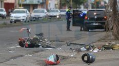 En Chajarí hay preocupación por los altos índices de alcoholismo y accidentología
