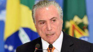 Brasil: Carne podrida y maquillada con productos cancerígenos