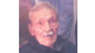 Buscan a un residente del hospital Fidanza que desapareció el domingo