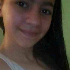 Nena violada y asesinada en San Luis: Las pruebas complican al padrastro