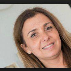 Murió la argentina que había sido baleada en Río de Janeiro