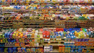 Consumismo. La teoría del crecimiento indefinido no se sostiene. Expertos dan cuenta del caso.