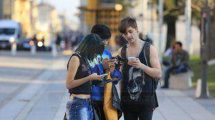 Sigue hasta junio el programa de venta de celulares 4G a 2.150 pesos