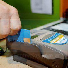 Medida. Desde abril hasta diciembre llevará el proceso de bancarizar la economía.