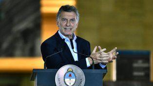 Panamá Papers: el fiscal apeló el fallo que desvinculó a Macri