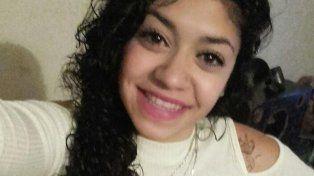 Araceli Fulles