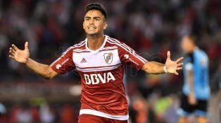 River busca ante Quilmes su cuarto triunfo consecutivo