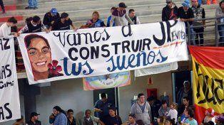 Condenaron a Wagner a prisión perpetua por el femicidio de Micaela García y absolvieron de este crimen a Pavón