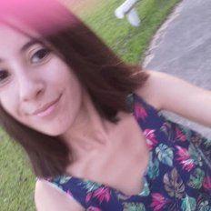 Buscan a una adolescente de Villaguay que no regresó a su casa