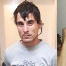 Según los investigadores, a Micaela la violaron y la mataron dentro del auto