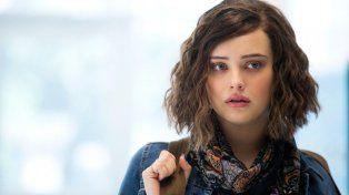 13 razones por las que hay que hay que ver esta nueva serie de Netflix