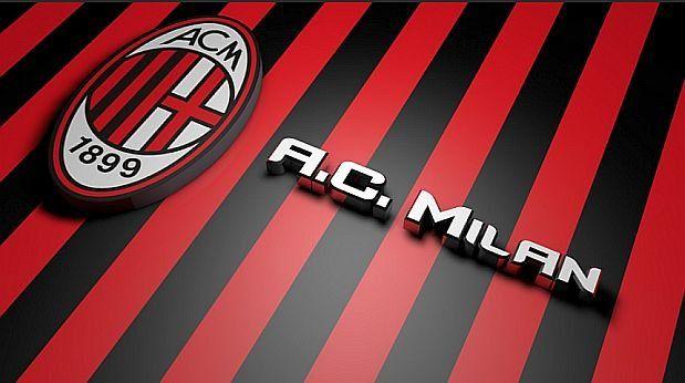 Berlusconi vendió el Milán a un grupo inversor chino por 740 millones de euros