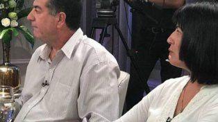 Los padres de la víctima contaron que están armando la Fundación Micaela García La Negra.