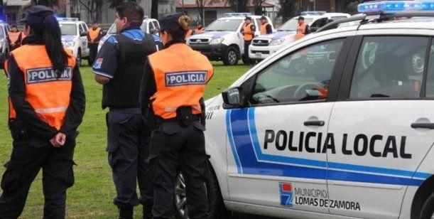 Horror en Lomas de Zamora: violaron y ahogaron en un balde a una beba de 14 meses