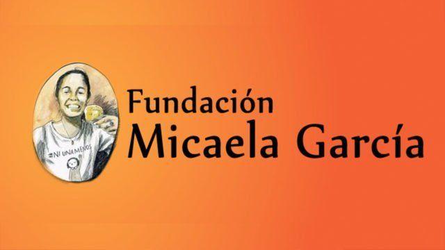Pidieron la remisión a juicio de la causa del femicidio de Micaela García