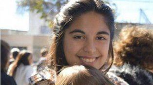 Gualeguay, una ciudad golpeada por el dolor