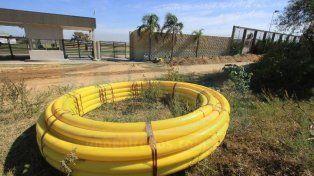 Gas natural: Desde mayo el servicio será más caro y no hay planes de financiación para nuevas instalaciones