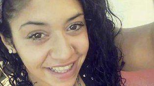 Confirman que Araceli Fulles sufrió un estrangulamiento a lazo