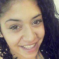 Camionero entrerriano declaró ante Fiscalía haber trasladado a Araceli Fulles