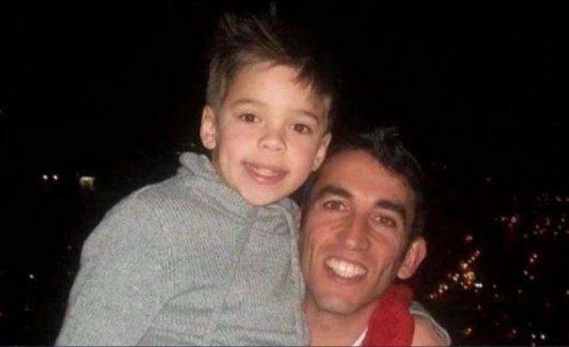 Lo que se sabe del crimen del niño de Uruguay a manos de su entrenador