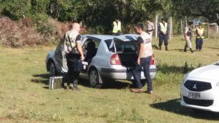 El crimen de un niño cometido por su técnico de fútbol conmociona a Uruguay