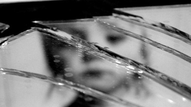Horror en Alemania: acusan a un padre de violar reiteradamente a su hija de dos años y retransmitirlo en internet
