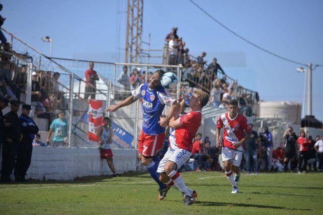 Paraná perdió ante Argentinos y se complica más su situación