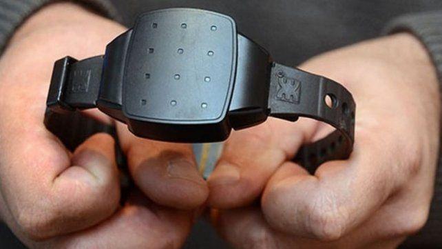 Concordia implementará pulseras electrónicas para casos de violencia de género