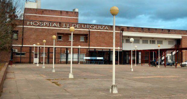 El estremecedor relato de una persona que intenta ayudar a la familia de la bebé abusada en Concepción del Uruguay