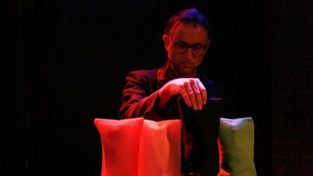 Comienzan los talleres de magia y actuación aplicada al Ilusionismo