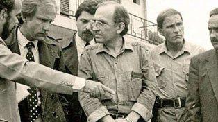 Guillermo Fernández Laborda