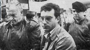 Roberto Oscar Díaz