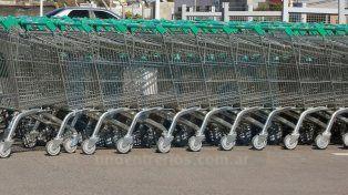 Reglamentarán la habilitación de nuevos supermercados en Paraná
