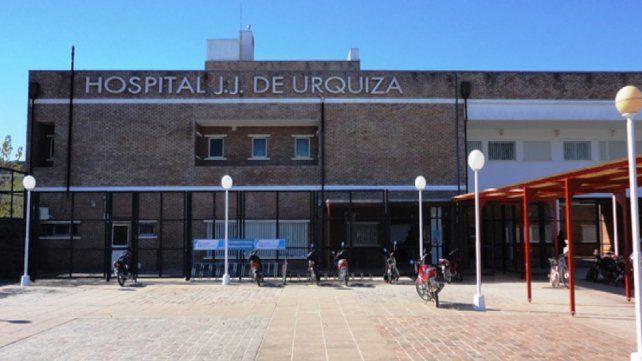 La Justicia descartó el abuso de la bebé de Concepción del Uruguay
