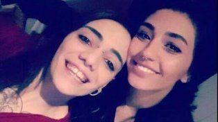 Encontraron a Jimena Rico Montero, la joven argentina desaparecida en Turquía