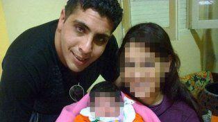 El sospechoso de matar y descuartizar a Araceli Fulles tiene antecedentes
