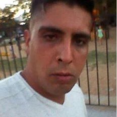 Detuvieron al principal sospechoso del asesinato de Araceli Fulles