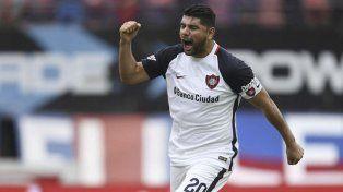 San Lorenzo va por la recuperación frente a Gimnasia en La Plata