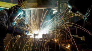 El Gobierno aumentó los reintegros a las exportaciones industriales