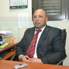 Caso Micaela: La hipótesis del fiscal tras un mes de trabajo
