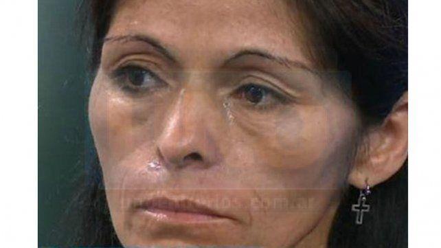 Rueda. La madre del último detenido dijo que para el reconocimiento pusieron a dos más petisos.